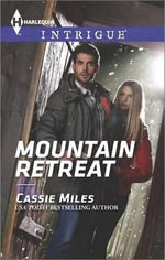 Mountain Retreat - Cassie Miles