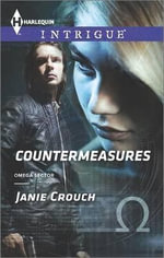 Countermeasures - Janie Crouch