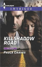 Killshadow Road - Paula Graves