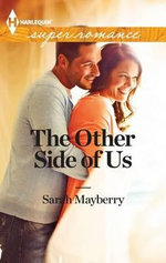 The Other Side of Us - Sarah Mayberry