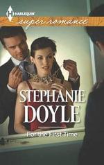 For the First Time - Stephanie Doyle