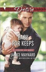 Baby for Keeps - Janice Maynard