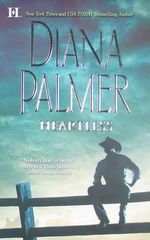 Heartless : Hqn - Diana Palmer