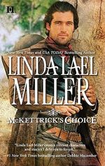 McKettrick's Choice - Linda Lael Miller
