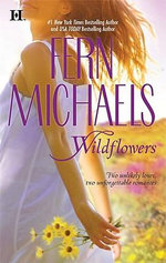 Wildflowers : Sea Gypsy / Golden Lasso - Fern Michaels