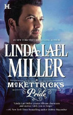 McKettrick's Pride : McKettrick Men - Linda Lael Miller
