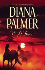 Night Fever - Diana Palmer