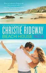 Beach House No. 9 - Christie Ridgway