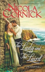 The Lady and the Laird : No - Nicola Cornick