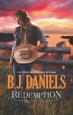Redemption - B J Daniels