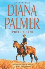 Protector : No - Diana Palmer