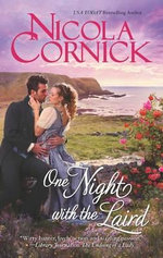 One Night with the Laird : No - Nicola Cornick