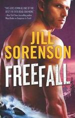 Freefall : Aftershock (Jill Sorenson) - Jill Sorenson