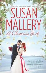 A Christmas Bride : Only Us: A Fool's Gold HolidayThe Sheik and the Christmas Bride - Susan Mallery