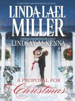 A Proposal for Christmas : State SecretsThe Five Days of Christmas - Linda Lael Miller