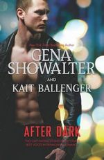After Dark : The Darkest AngelShadow Hunter - Gena Showalter