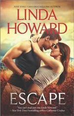 Escape : Heartbreaker\Duncan's Bride - Linda Howard