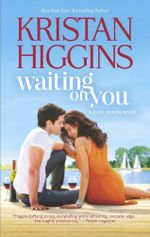 Waiting on You : Blue Heron - Kristan Higgins