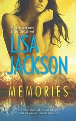 Memories : A Husband to RememberNew Year's Daddy - Lisa Jackson