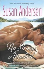 No Strings Attached - Susan Andersen