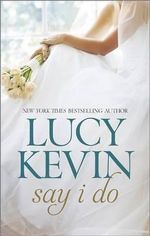 Say I Do : The Wedding Gift / The Wedding Dance / The Wedding Song - To Be Announced