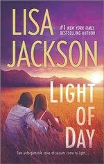Light of Day : MysticRenegade Son - Lisa Jackson