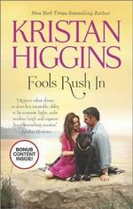 Fools Rush in - Kristan Higgins