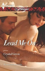 Lead Me on - Crystal Green