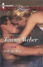 A Seal's Kiss - Tawny Weber