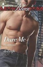 Dare Me - Jo Leigh
