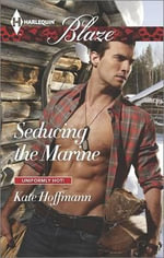 Seducing the Marine - Kate Hoffmann