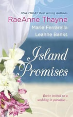 Island Promises : Hawaiian HolidayHawaiian ReunionHawaiian Retreat - RaeAnne Thayne