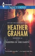 Keeper of the Dawn : Otherworld Series : Book 13 - Heather Graham