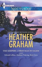 The Keepers : Christmas in Salem - Heather Graham