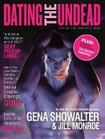 Dating the Undead : Loving the Immortal Man - Gena Showalter