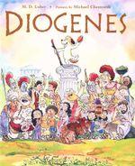 Diogenes - M. D. Usher