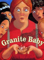 Granite Baby - Lynne Bertrand
