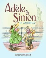 Adele & Simon in America - Barbara McClintock