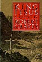 King Jesus - Robert Graves