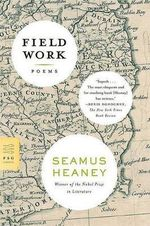 Field Work : Poems - Seamus Heaney