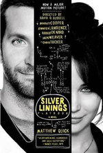 The Silver Linings Playbook [Movie Tie-In Edition] - Matthew Quick