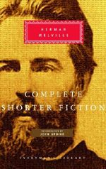 The Complete Short Fiction - Herman Melville