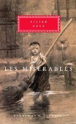 Mis Erables - Victor Hugo