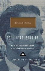 Collected Stories - Raymond Chandler