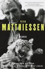 The Peter Matthiessen Reader : Vintage Originals - Peter Matthiessen