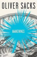 Awakenings - Oliver W Sacks
