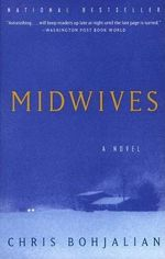 Midwives : Oprah's Book Club - Chris Bohjalian