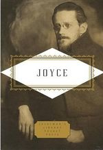 Joyce : Poems and a Play - James Joyce