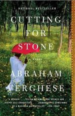 Cutting for Stone : Vintage - Abraham Verghese