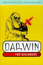 Darwin for Beginners - Jonathan Miller